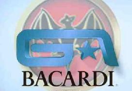 bacardi-groove-armada.jpg