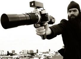 gun-camera1.jpg