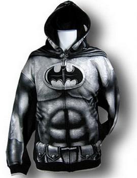 batman-hoodie2.jpg
