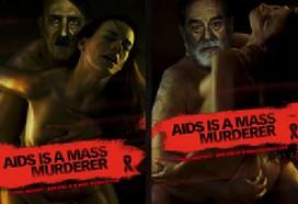 aids-mass-murderer.jpg