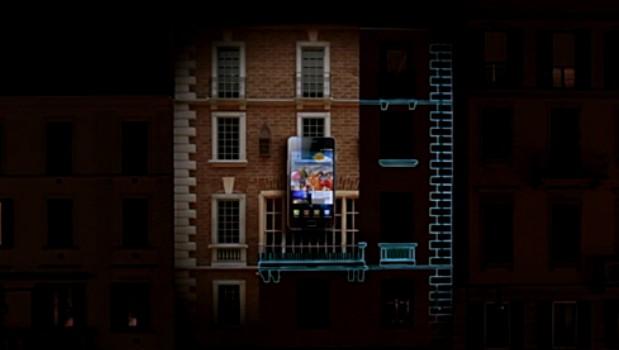 samsung-3d-house1.jpg