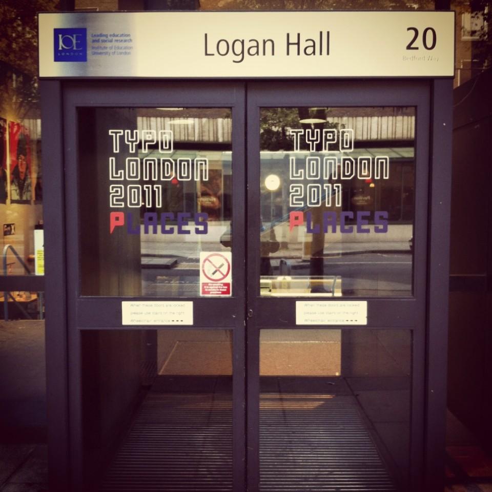 logan-hall-2011.jpg