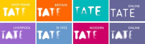 tate_logos.jpg