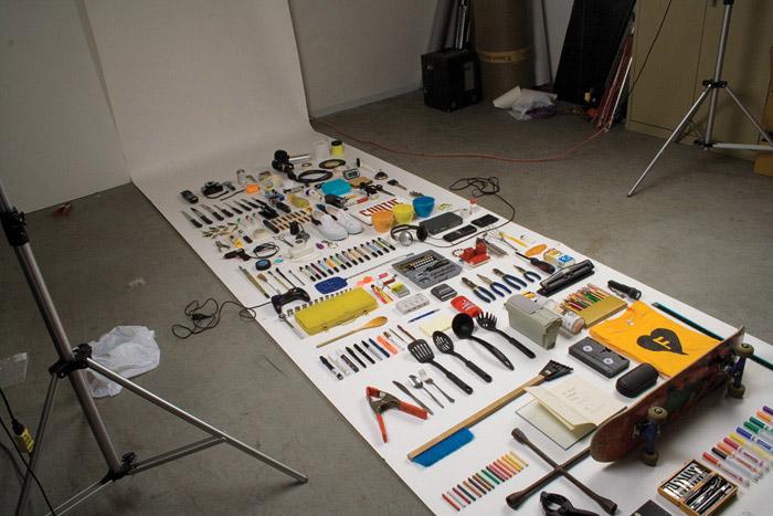handmade-vs-digital-handmadetools.jpg