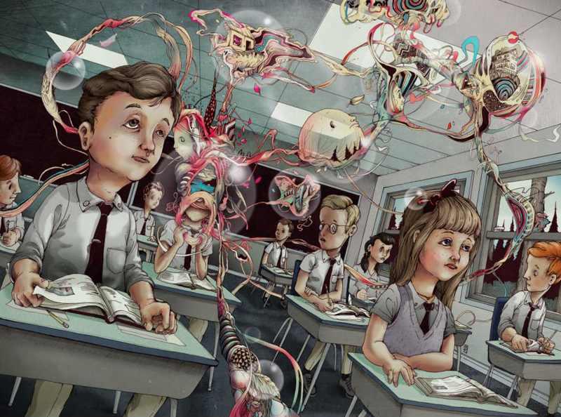 pat-perry-classroom.jpg