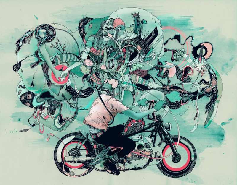 pat-perry-motorracer.jpg