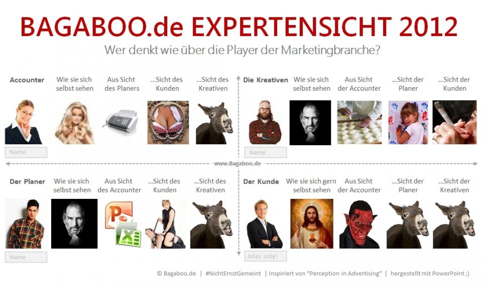 bagaboo-expertensicht-2012.jpg