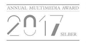 amm_2017_awardauszeichnung_silber_gr