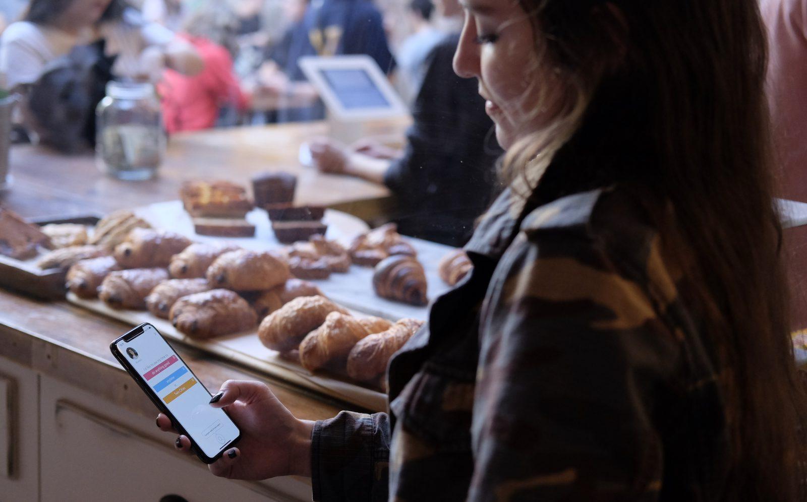 Digitaltrends 2019 - Personalization in tech